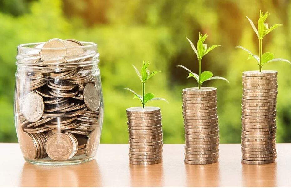Få flere penge hver måned med et samlelån