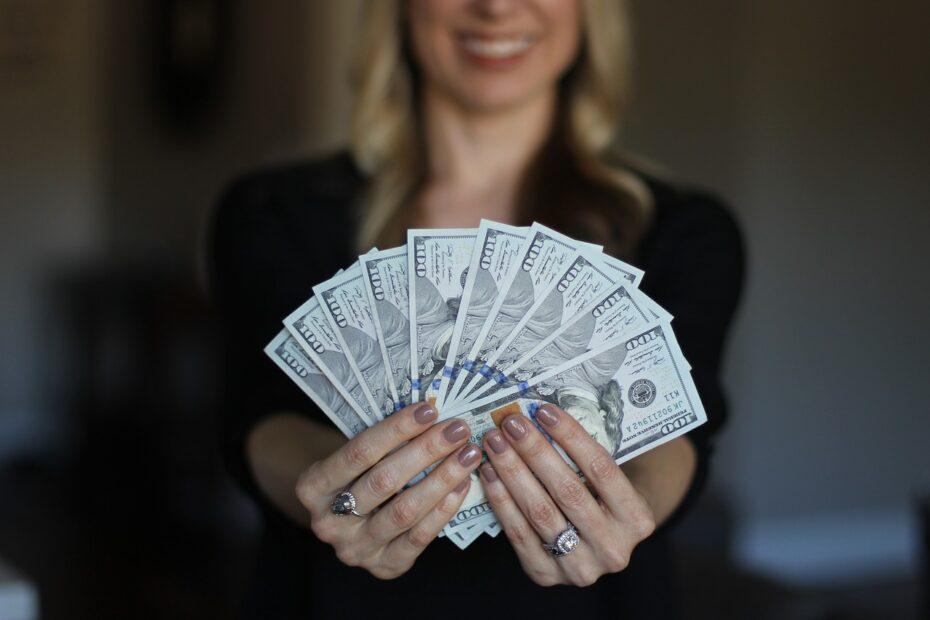 3 kriterier som dit lønsystem skal opfylde