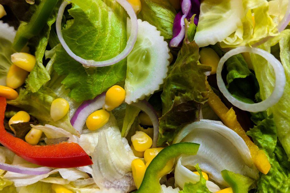 Skab større medarbejdertilfredshed med en god frokostordning